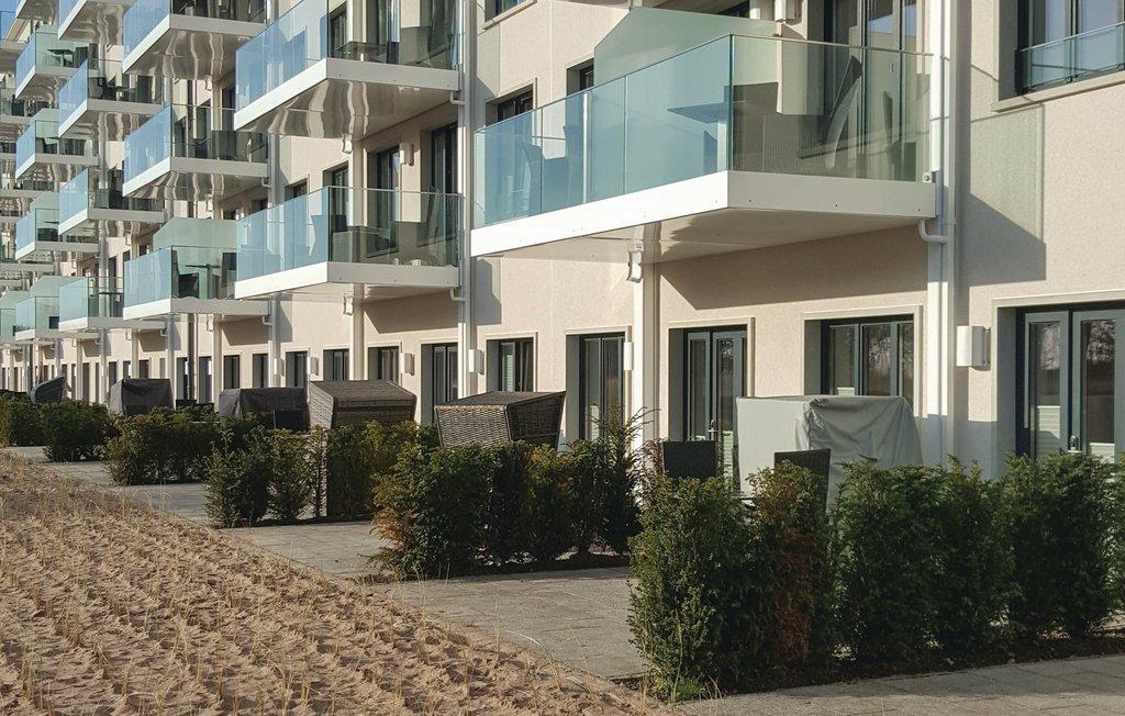 Weber Elektrogrill In Der Wohnung : Urlaub am strand der ostsee hochwertige wohnungseinrichtung